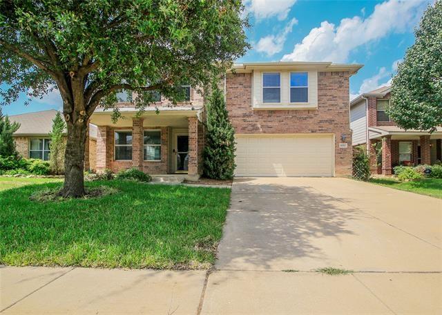 6212 Winnebago Court, Fort Worth, TX 76179 - MLS#: 14369571