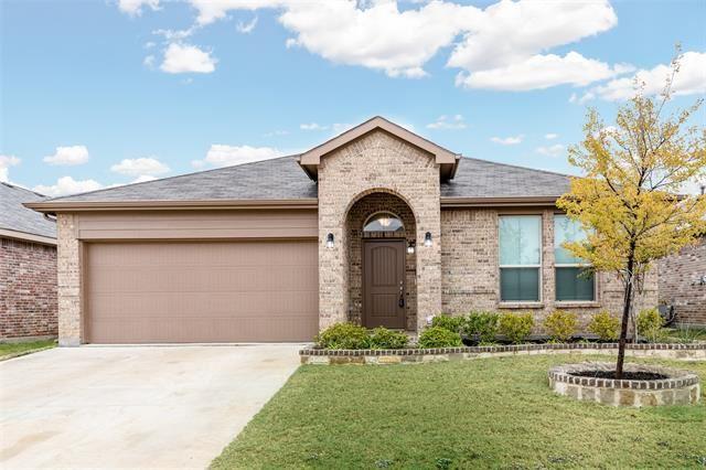 1129 Metaline Trail, Fort Worth, TX 76177 - #: 14459571