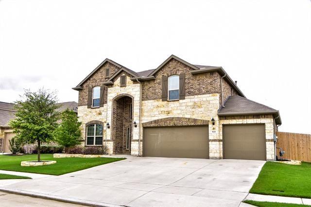 1529 Fallingwater Trail, Fort Worth, TX 76052 - #: 14590571