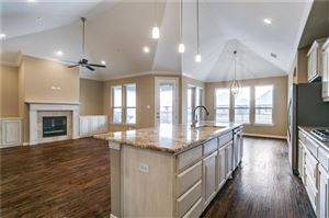 Photo of 732 Fostery King Place, Keller, TX 76248 (MLS # 13772572)