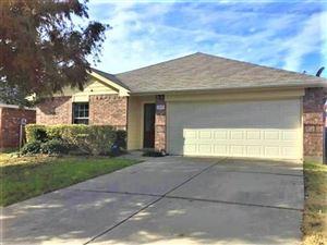 Photo of 1205 Lambert Drive, Princeton, TX 75407 (MLS # 14003572)