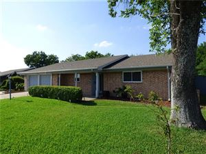 Photo of 2005 Deerfield Drive, Carrollton, TX 75007 (MLS # 14165572)