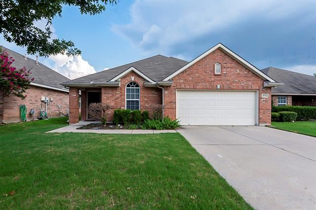 4516 Chris Drive, Fort Worth, TX 76244 - #: 14625572