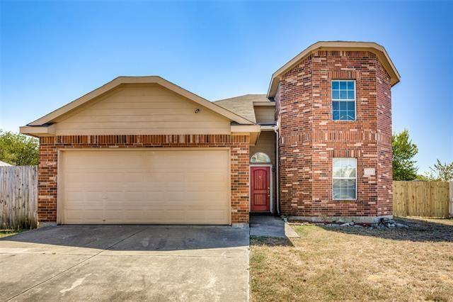 259 Alden Drive, Fort Worth, TX 76134 - #: 14655572