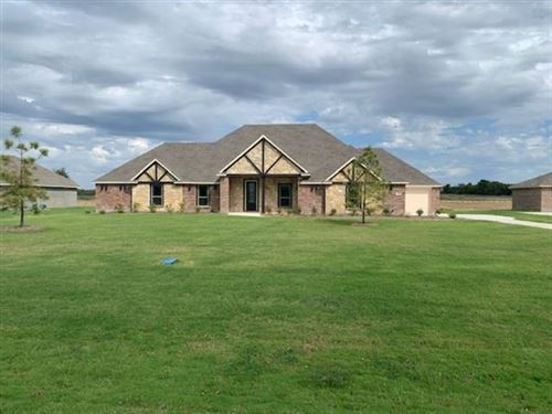 Photo of 4646 CR 2526, Royse City, TX 75189 (MLS # 14088573)