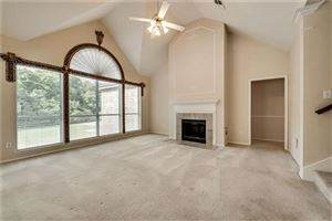 Photo of 6736 Canyon Crest Drive, Fort Worth, TX 76132 (MLS # 14189573)