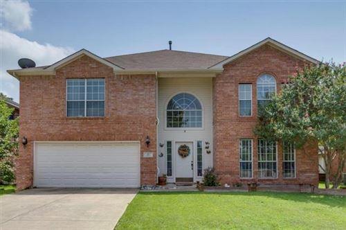Photo of 171 Southlake Drive, Rockwall, TX 75032 (MLS # 14378573)