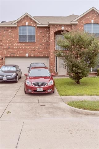 Photo of 1209 Wentwood Drive, DeSoto, TX 75115 (MLS # 14619573)