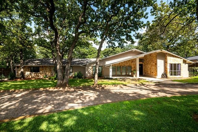 6403 Beachview Drive, Arlington, TX 76016 - #: 14433573