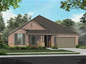 Photo of 1714 Lithgow, Celina, TX 75009 (MLS # 14205574)