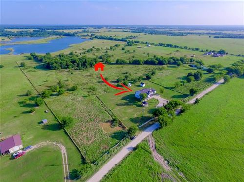 Photo of 15883 CO RD 347, Wills Point, TX 75169 (MLS # 14301574)