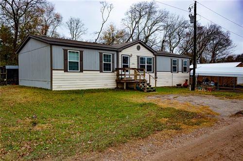 Photo of 4193 Broken Bow, Lone Oak, TX 75453 (MLS # 14490574)