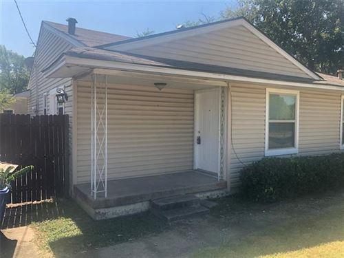 Photo of 1722 E Belt Line Road, Carrollton, TX 75006 (MLS # 14682574)