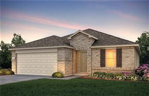 Photo of 1029 Spofford Drive, Forney, TX 75126 (MLS # 14098575)
