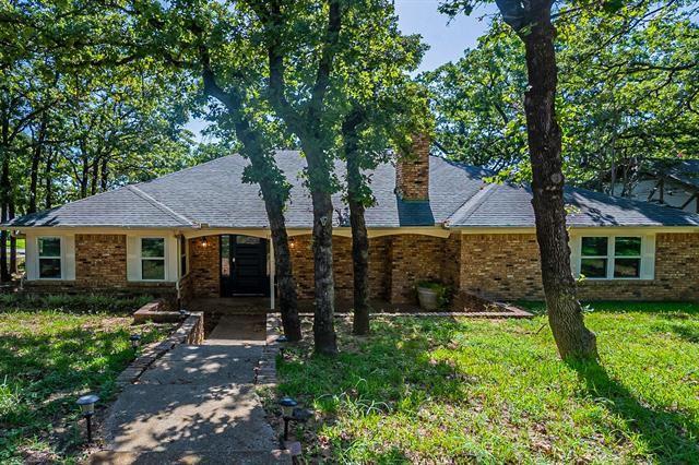 1825 Holm Oak Street, Arlington, TX 76012 - #: 14656575