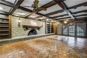 Tiny photo for 4324 Versailles Avenue, Highland Park, TX 75205 (MLS # 14022576)