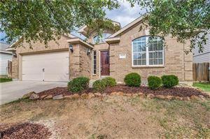 Photo of 1005 Hawthorne Road, Anna, TX 75409 (MLS # 14096576)