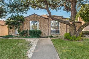 Photo of 6234 Winton Street, Dallas, TX 75214 (MLS # 14146576)