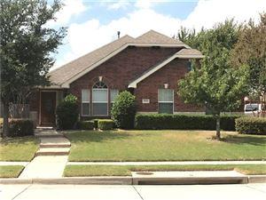 Photo of 1711 Buckthorne Drive, Allen, TX 75002 (MLS # 14228576)