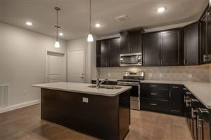 Photo of 1735 Wittington Place #1404, Farmers Branch, TX 75234 (MLS # 14229576)