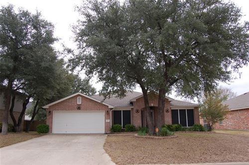 Photo of 113 W Great Plains, Harker Heights, TX 76548 (MLS # 14283576)