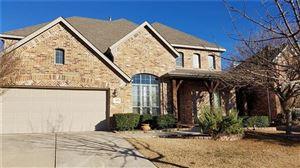 Photo of 2817 Pioneer Drive, Melissa, TX 75454 (MLS # 13762577)