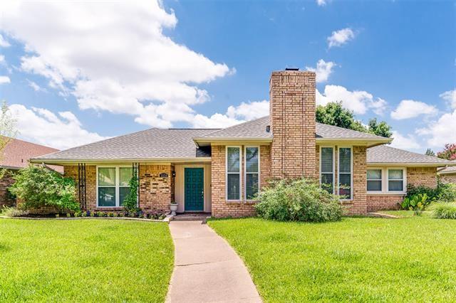 2226 Timberwood, Carrollton, TX 75006 - MLS#: 14626577