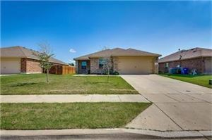 Tiny photo for 3212 Elam Drive, Anna, TX 75409 (MLS # 14187578)