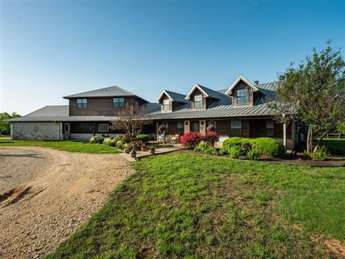 Photo of 30875 US Highway 281, Stephenville, TX 76401 (MLS # 14473578)
