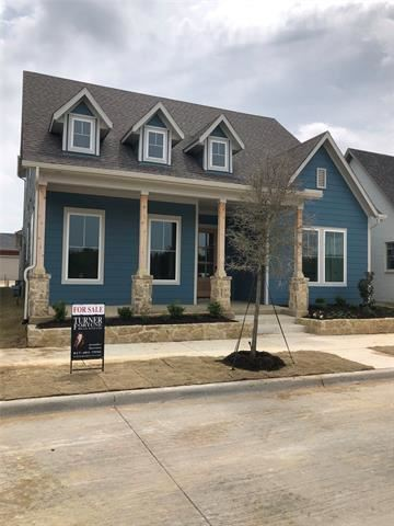 Photo of 6008 Maybrook Drive, North Richland Hills, TX 76180 (MLS # 14503578)