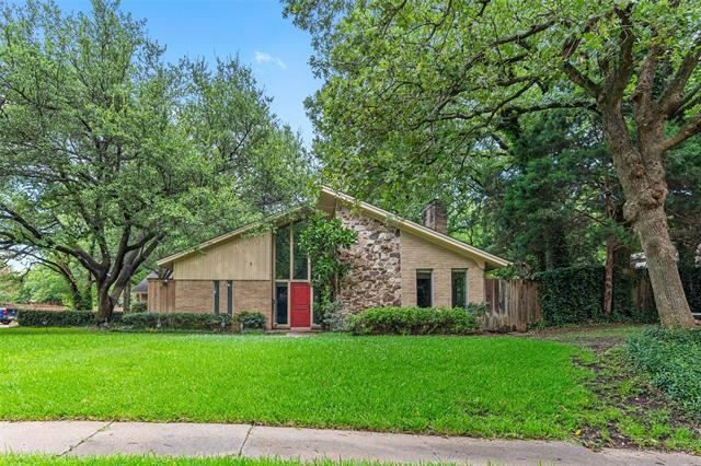 1710 Timbers Drive, Irving, TX 75061 - #: 14382578