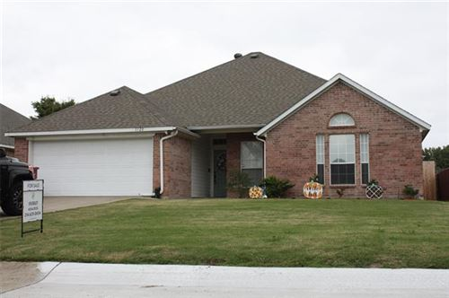 Photo of 1120 Oak Grove Lane, Royse City, TX 75189 (MLS # 14448579)