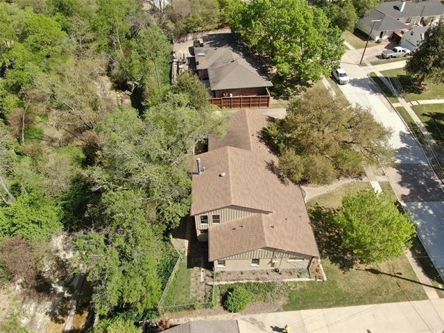 913 Creekdale Drive, Richardson, TX 75080 - MLS#: 14518579