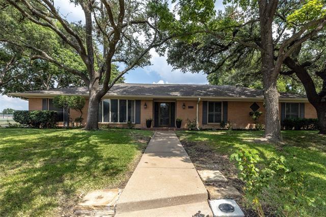 3832 Minot Avenue, Fort Worth, TX 76133 - #: 14657579
