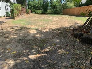 Photo of 5004 Airline Road, Highland Park, TX 75205 (MLS # 14183580)