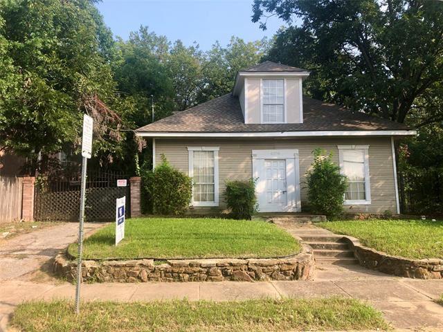 4008 Munger Avenue, Dallas, TX 75204 - #: 14432580