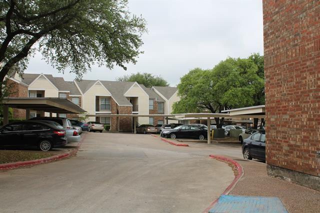 9601 Forest Lane #925, Dallas, TX 75243 - #: 14560580