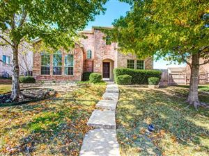 Photo of 1609 Nevers Drive, Royse City, TX 75189 (MLS # 14225581)