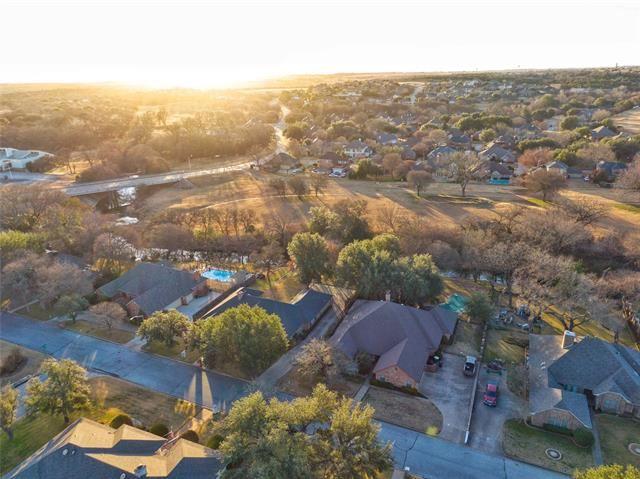11901 Blue Creek Drive, Fort Worth, TX 76008 - #: 14503581