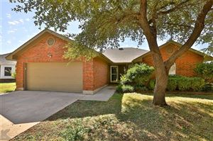 Photo of 5141 Western Plains Avenue, Abilene, TX 79606 (MLS # 14205582)
