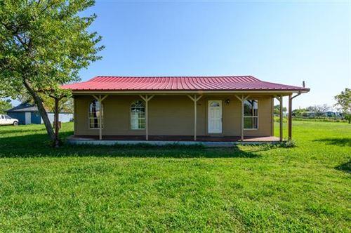 Photo of 7746 Jane Long Road, Sanger, TX 76266 (MLS # 14422582)