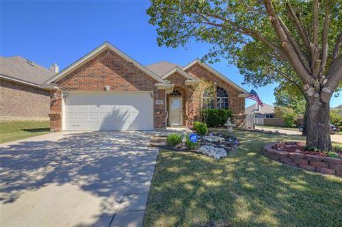Photo of 6525 Stockton Drive, Fort Worth, TX 76132 (MLS # 14443582)