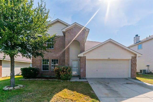 14116 Cochise Drive, Fort Worth, TX 76052 - #: 14667582