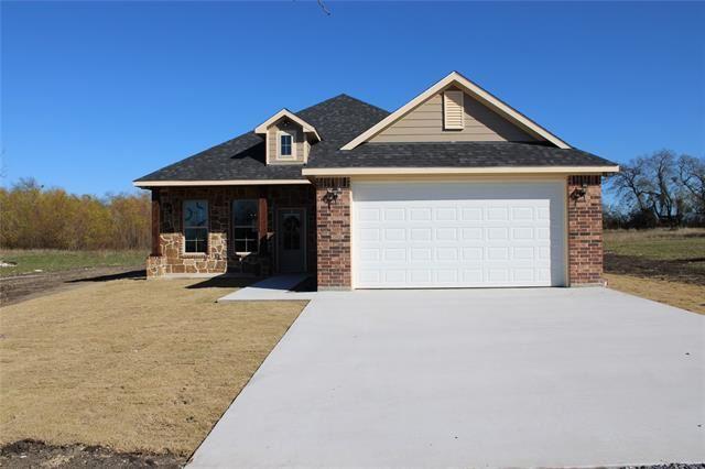 1511 Shinn Circle, Farmersville, TX 75442 - #: 14477583