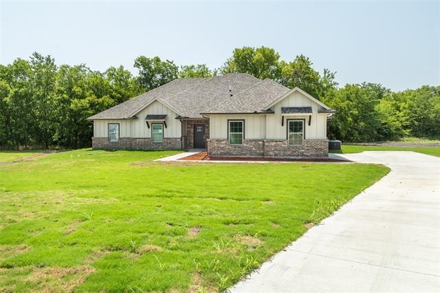 870 Southgate Court, Farmersville, TX 75442 - #: 14521583