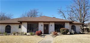 Photo of 503 Lake Ridge Drive, Allen, TX 75002 (MLS # 13777585)