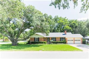 Photo of 3801 Shelby Drive, Fort Worth, TX 76109 (MLS # 14074585)