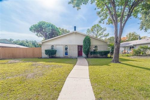 Featured picture for the property 14225585