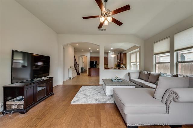 5820 New Castle Drive, Richardson, TX 75082 - #: 14568585