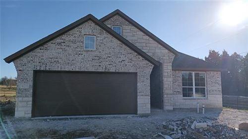 Photo of 425 Mesa Drive, Lone Oak, TX 75453 (MLS # 14501586)